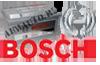 аккумулятор автомобильный Bosch S5