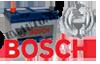 аккумулятор автомобильный Bosch S4 Asia