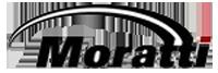 аккумулятор автомобильный Moratti