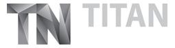 аккумулятор автомобильный Titan